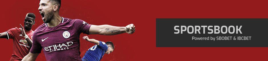banner-sportsbook